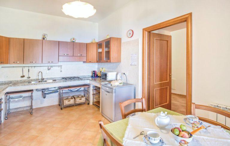 ikk308_kitchen_01